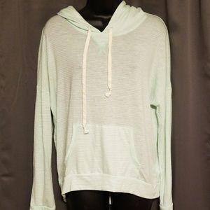 American Eagle hoodie size  XS/S